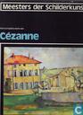 Het komplete werk van Cézanne