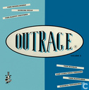 Outrage vol. 2