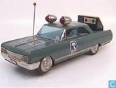 Buick Wildcat Polizia Autostrada