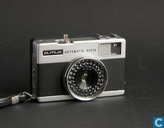 Ricoh PMC automatic Rapid