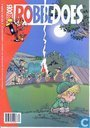 Comic Books - Robbedoes (magazine) - Robbedoes 3250