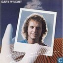 Disques vinyl et CD - Wright, Gary - Touch and gone