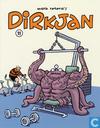 Dirkjan 11