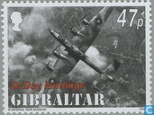 Bevrijding 1944