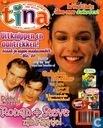 Bandes dessinées - Goed gezelschap - 1999 nummer  10