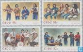 2008 Muziekgroepen (IER 641)