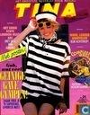 Comics - Katja en Gimbo - 1991 nummer  24