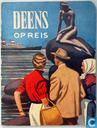 Deens op reis