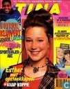 Comic Books - Blanche en Gijske - 1995 nummer  39