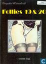 Follies 19 & 20