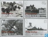 2004 Liberation 1944 (GIB 264)