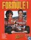Formule 1 Start '99 Winfield