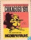 Chikagogo 1911