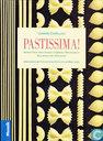 Pastissima