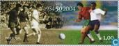 50 jaar UEFA