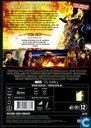 DVD / Video / Blu-ray - DVD - Ghost Rider