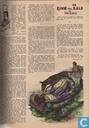 Bandes dessinées - Kleine Zondagsvriend (tijdschrift) - Kleine Zondagsvriend 15