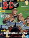 Comic Books - BoDoï (tijdschrift) (Frans) - BoDoï 74
