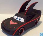Bat-McQueen Custom