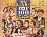 De Nederlandstalige top 100 allertijden 2