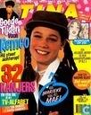 Bandes dessinées - Tina (tijdschrift) - 1995 nummer  23