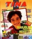 Strips - Mijn broer is beroemd! - 1992 nummer  37