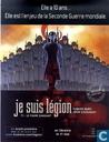 Strips - BoDoï (tijdschrift) (Frans) - BoDoï 74