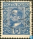 Sienkiewicz, Henryk