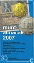 Muntalmanak 2007