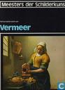 Het komplete werk van Vermeer