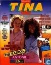 Strips - Tina (tijdschrift) - 1993 nummer  27