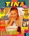 Strips - Ik ben van adel - 1994 nummer  15