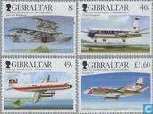 2006 Flugzeuge (GIB 286)