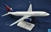 Delta AL - 737-800 (01)