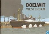 Doelwit Westerdam