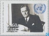 UNO lidmaatschap