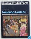 Het komplete werk van Toulouse Lautrec