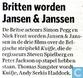 20080926 Britten worden Jansen & Janssen