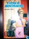 De verleiding van Montmartre.