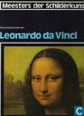 Het komplete werk van Leonardo Da Vinci