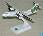 DAE - ATR-42