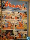 Bandes dessinées - Bobby Dazzler - Nummer  39