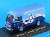 """Renault 1000kg """"Lustucru"""""""