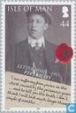 Première Guerre Fin 1908-2008