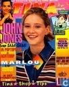 Strips - Joop ter Heul - 1995 nummer  2