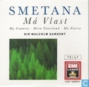 Smetana - Má Vlast