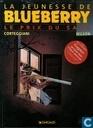 La jeunesse de Blueberry - Le prix du sang