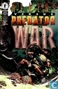 Aliens vs Predator: War 2