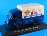 """Renault Galion """"Bridel"""""""