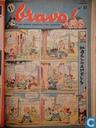 Strips - Bobby Dazzler - Nummer  51